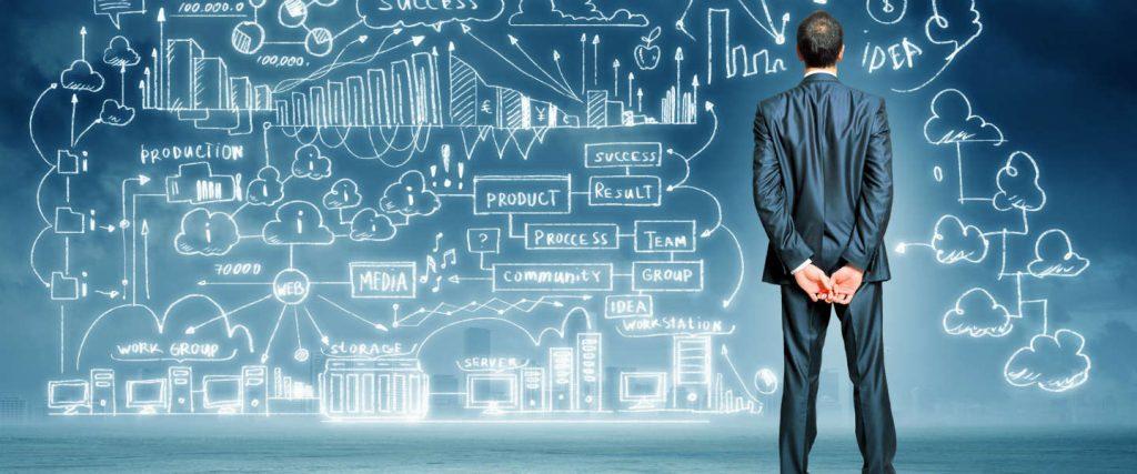process Business Analysis