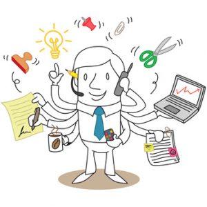 Les compétences du business analyst