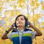 Savoir écouter (les conseils d'un sourd aux entendants)