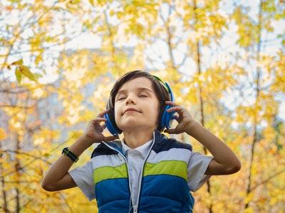 conseils pour savoir écouter