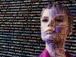 Data sciences et Business Analysis