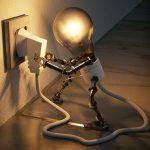 Design Thinking, Lean Startup et Agile : quelle est la différence ?