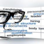 Modéliser vos exigences métier grâce au Business Data Diagram®