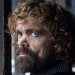 Tyrion, le Conseiller du Roi : ce que GOT nous enseigne sur les jeux d'influence