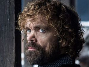 Tyrion le Business Analyst