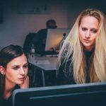 Où s'arrête le rôle du Business Analyst (et où commence celui de l'équipe technique)