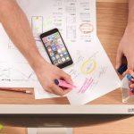 Pourquoi et comment concevoir les maquettes de vos applications