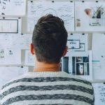 5 outils de gestion de projet à découvrir