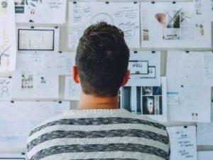 5 outils gestion de projet