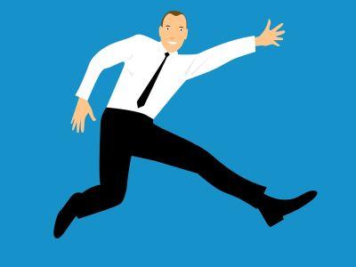 7 choses sur les Business Analysts et l'agilité