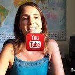 [VIDEO] Le quotidien d'une Business Analyst (teaser)
