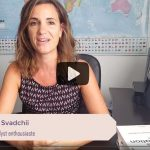 [VIDEO] Episode 1 - Le Quotidien d'une Business Analyst - Le Premier Jour