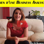 [VIDEO] E02 - Le quotidien d'une Business Analyst : la phase de découverte