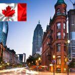 Être Business Analyst au Canada : le témoignage de Cokou