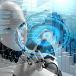 Est-ce que l'Intelligence Artificielle peut remplacer les managers ?