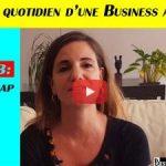 [VIDEO] E03 – Le quotidien d'une BA : la road map
