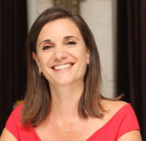 Alice Svadchii