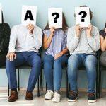 Top 5 des compétences-clé d'un Business Analyst