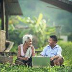 5 étapes pour identifier les contributeurs d'un projet