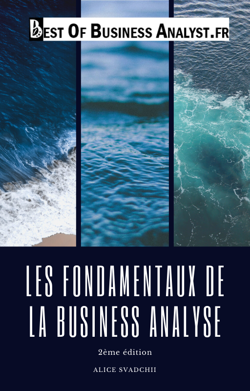 Les fondamentaux de la business analyse