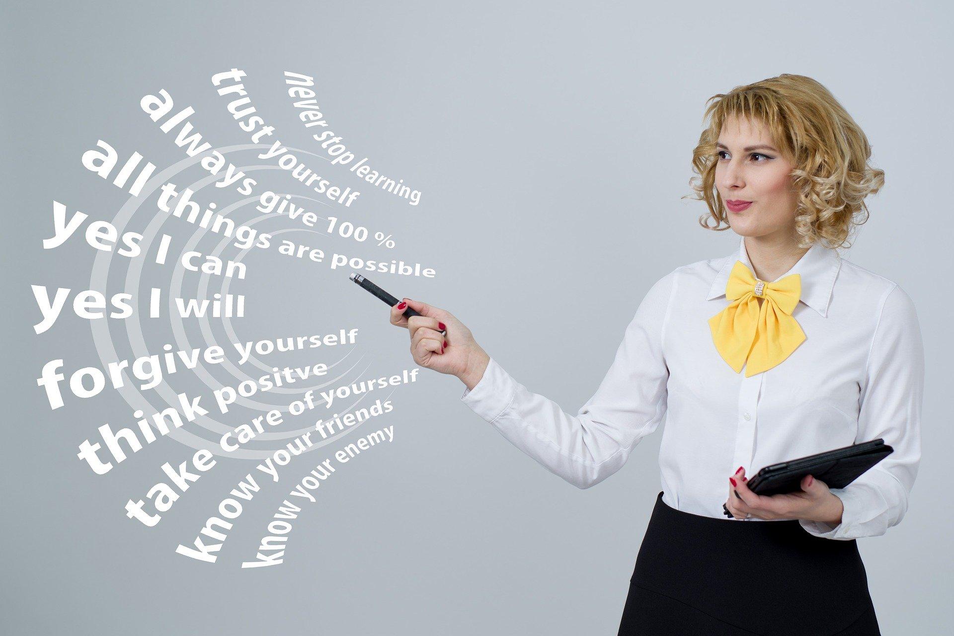 Business Analyst ou SME