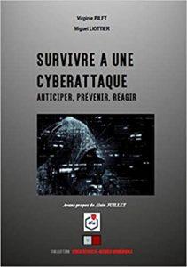 Survivre à une cyberattaque_anticiper_prevenir_réagir
