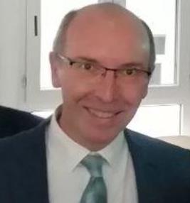 Jean-François PIRUS