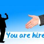 Comment décrocher son premier job de Business Analyst