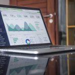 Assurer la transformation numérique en modélisant les processus métiers