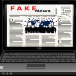 Surmonter les préjugés dans un monde de fausses informations
