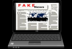 Préjugés et fausses informations