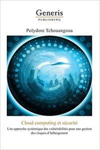 Cloud Computing et sécurité