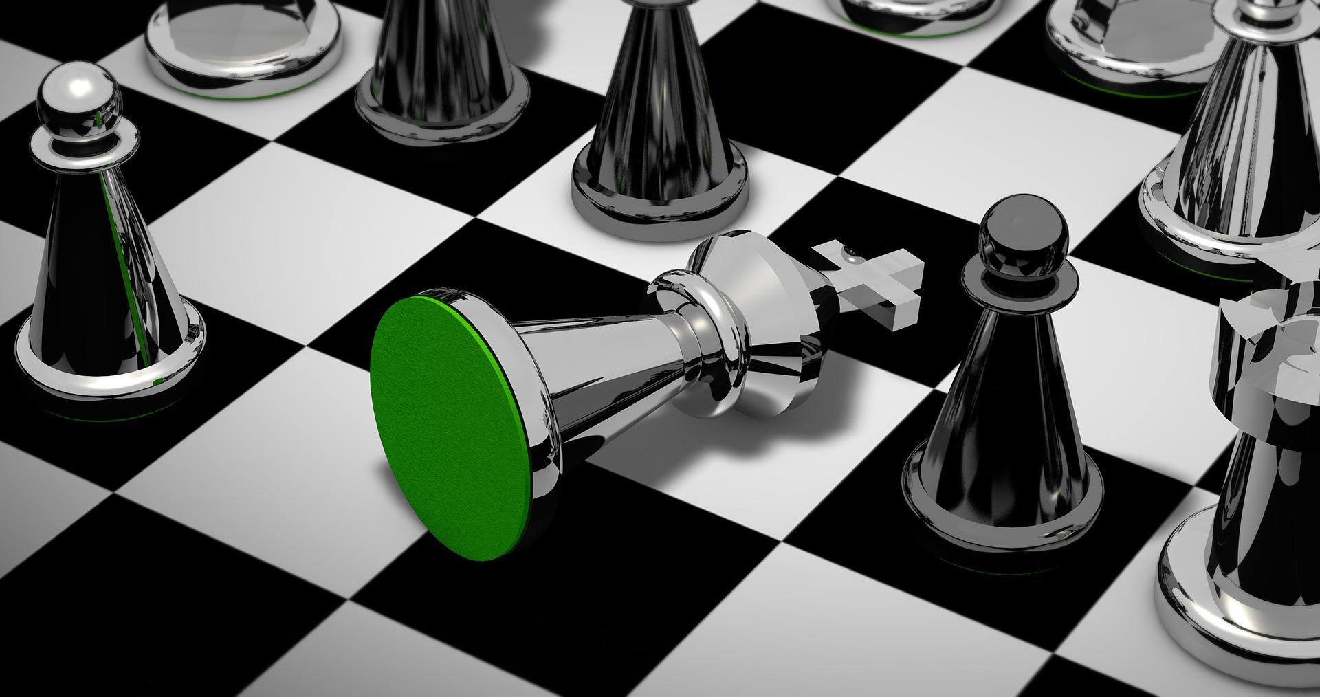 Les 7 erreurs des business analysts débutants