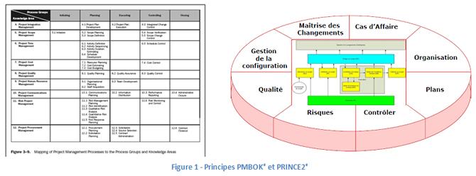 P2 PMBOK fig1