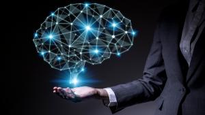 5 astuces pour stimuler votre cerveau
