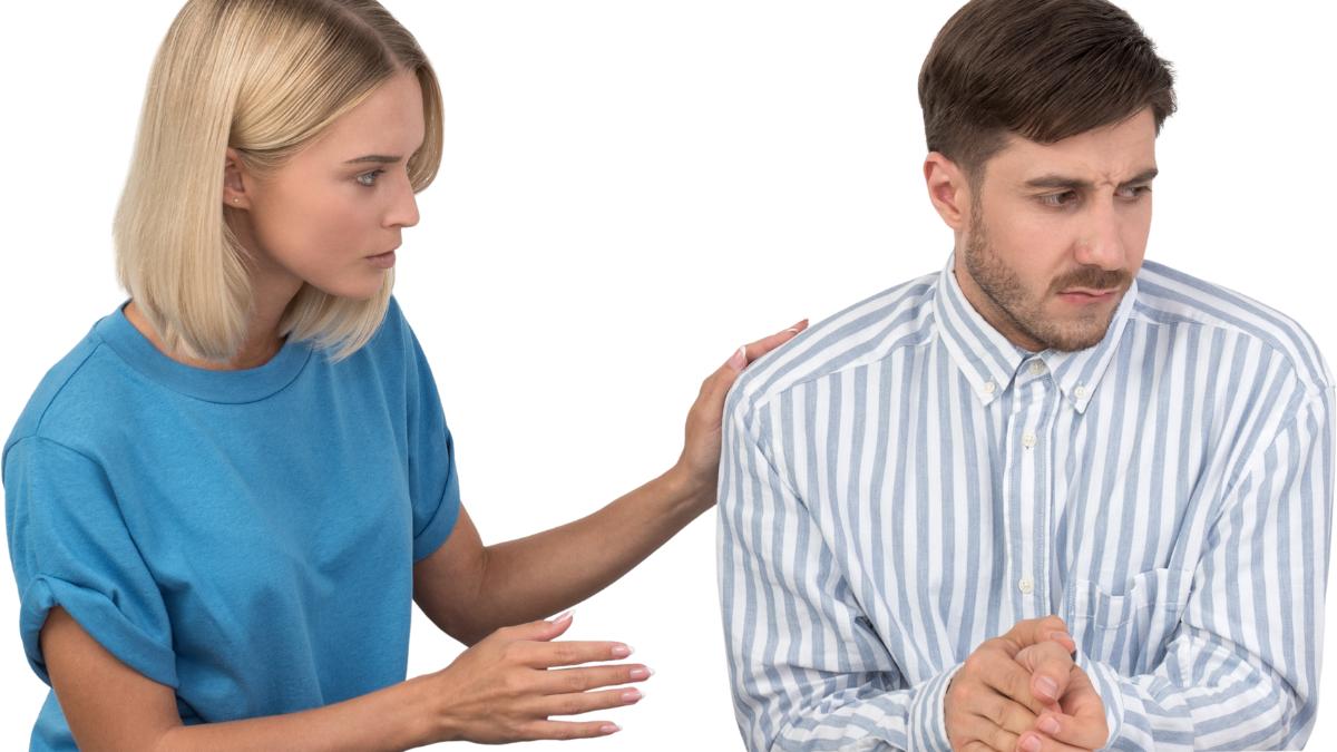 L'empathie au travail