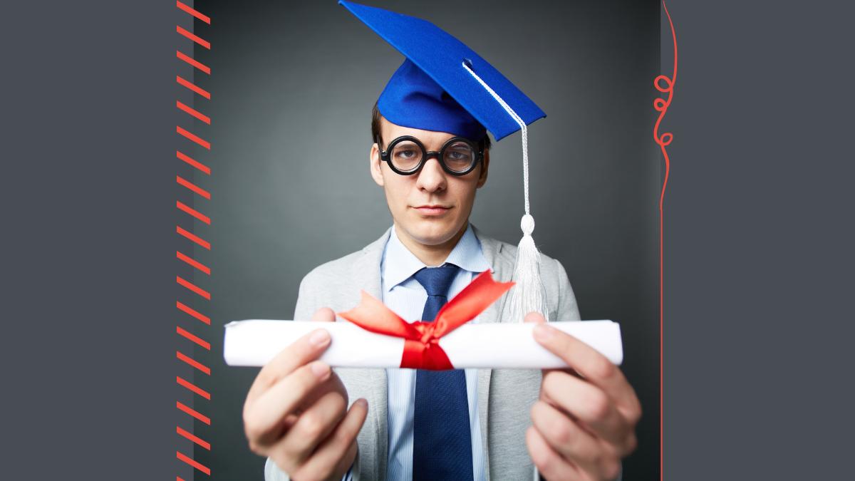 Schémas certificateurs à la Business Analyse